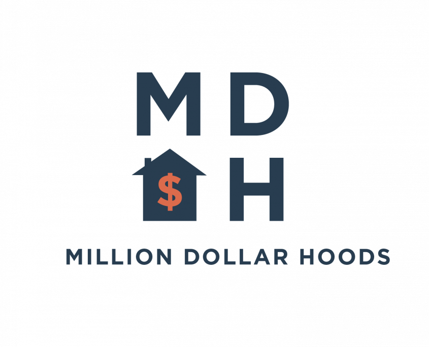 Million Dollar Hoods