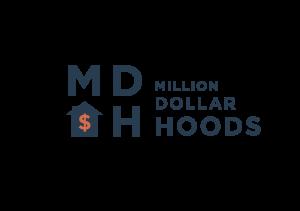 Million Dollar Hoods